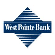 West Pointe Bank Logo